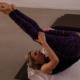Yoga Isabella van der Meulen - Yoga & Pilates Studio Oisterwijk