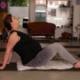 Zwangerschapsyoga Isabella van der Meulen - Yoga & Pilates Studio Oisterwijk