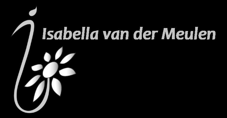 Isabella van der Meulen